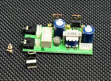 Kenwood  TS-50S - DC board / Final unit X45-B/2