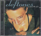 Deftones : Around The Fur CD FASTPOST
