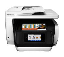 Original HP Drucker  Officejet Pro 8730 D9L20A