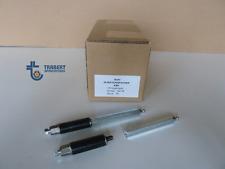 Eintagespacker Injektionspacker Stahl 13x135 mm HD-Kegelnippel, Rissverpressung