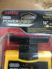"Oregon PowerSharp® , 16"", 3/8"" 544856"