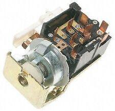 Headlight Switch Standard DS-346