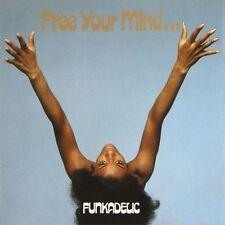 Classic Funk LP Records