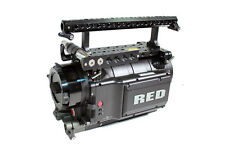 Red One MX Digital Cinema Camera Kit
