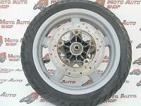 Ruota cerchio Anteriore Piaggio X9 X 9 200 2001 2002 2003 2004