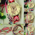 Fashion Stainless Steel WATCH Bracelet Women Dress Quartz Analog Wrist Watches