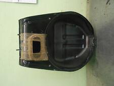 suzuki  gsxr  600srad   fuel tank