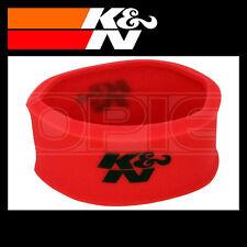 K&N 25-3770 filtre à air mousse Wrap-K et N performance originale partie