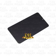 For Huawei Mate 20 HMA-L09 HMA-L29 LX9 LCD Display Touch Screen Digitizer Full