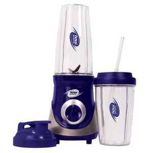 NOW Sports 300 Watt Personal Blender FRESH, FREE SHIPPING