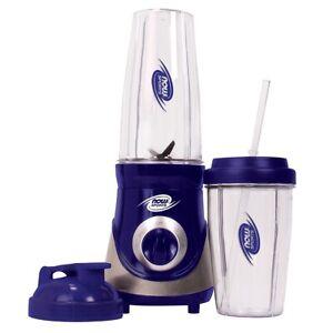 NOW Sports 300 Watt Personal Blender FRESH, FREE SHIPPING