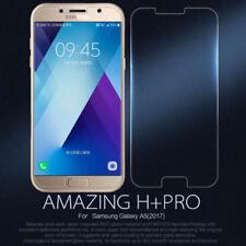 Nillkin Mobile Phone Screen Protectors for LG G6