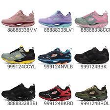 Skechers SRR Pro Resistance Hombres Mujeres Zapatos Tenis Correr Elija 1