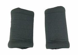 Maxi Cosi  Pria 70   OEM  Genuine  Safety Car Seat   Shoulder Belt Cushions Pads