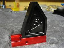 Dillon XL 650, XL 750   Case Feed Stop Switch