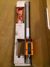SD8000 IFM Efector Sensore SDR 11 dxafpkg/US-100