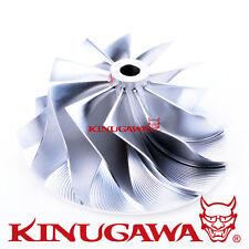 Kinugawa Billet Compressor Wheel Garrett GT15~GT25 48.3/63mm 11+0 w/ Extend Tip