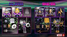 Shield Maidens Kits- Visionaries