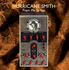 Hurricane Smith - From Me To You CD (PCRCD037)