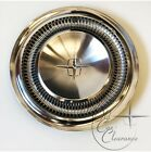 1967-1969 Lincoln Continental Wheelcover (Hub Cap) (C9VY1130A)  for sale