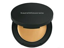 Bare Minerals Well Rested Neutralizing Cream Color Corrector 2.5g Genuine New