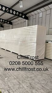 Cold Room panel chiller freezer Coldroom Insulation Insulated catering Cool