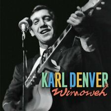 Karl Denver - Wimoweh [CD]