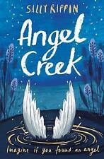 Angel Creek by Sally Rippin (Paperback, 2013)