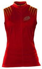 Troy Lee Designs Sleeveless Cycling Jerseys