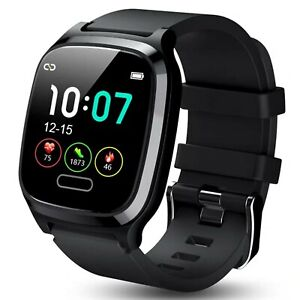 Smart Watch with Sleep Monitor Step Counter Calorie Counter Smart Bracelet