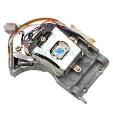 Thomson TOP-60 DVD Drive Laser Lens Part Drive Optical Pickup for Microsoft Xbox