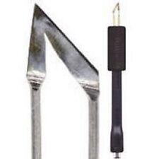 Razertip Hd1L Fixed Skew Pen
