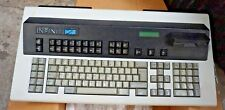 Chyron Infiniti Character Generator Keyboard