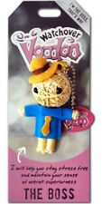 Watchover Voodoo Doll - The Boss