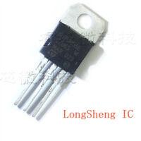 10PCS MTP3055E MTP3055 Transistor TO-220 new