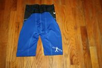 Nike Pro Combat  BASEBALL Sliding Shorts Compression SIZE S