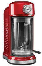 KitchenAid Magnetic Drive Blender 1300W Brand New