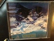 RARE . JOHN DENVER . ROCKY MOUNTAIN CHRISTMAS . 1975 . C.D. ALBUM . MINT .
