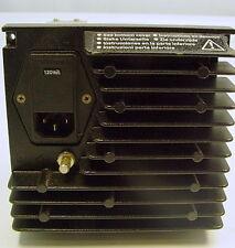 Hp Agilent Philips 50xm M1350b Fetal Monitor Power Supply Board M1350 66502
