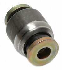 Suspension Control Arm Bushing-Professional Grade Rear Upper Raybestos 579-1017