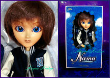 Free Shipping! NRFB Doll Namu Vispo Doll Preppy Pullip Old First Boyfriend