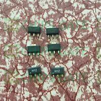 15PCS SHF-0189 Encapsulation:SOT89,0.05 - 6 GHz, 0.5 Watt GaAs HFET