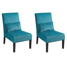 Living Room Accent Chairs for sale | eBay
