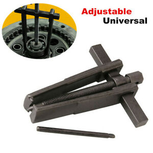 Adjustable Windshield Wiper Arm Puller Removal Tool fit for Chrysler Jeep Fiat