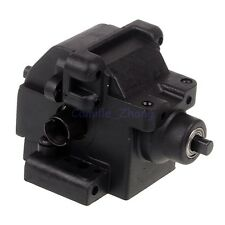 HSP 06064 Rear Gear Box Complete For 1:10 RC Model Car Himoto Redcat Spare Parts