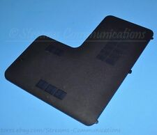 TOSHIBA Satellite C55-A C50-A C50-ABT3N11 Laptop RAM / HDD Cover Door