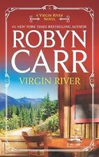 Virgin River (Virgin River, Book 1) by Carr, Robyn