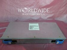 IBM 23L7785 5212 600MHz 2-way RS64 IV Processor for 7025 6F1 F80, 7026 6H1 H80