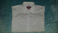 Abercrombie & Fitch Camiseta Talla: Xl/xxl En Excelente Estado