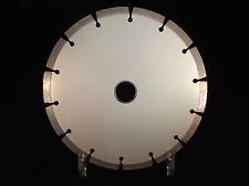Diamond Cutting disc 180 MM 7 Concrete Eibenstock Eds 181 And Others